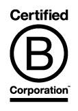 B-corporation-seal