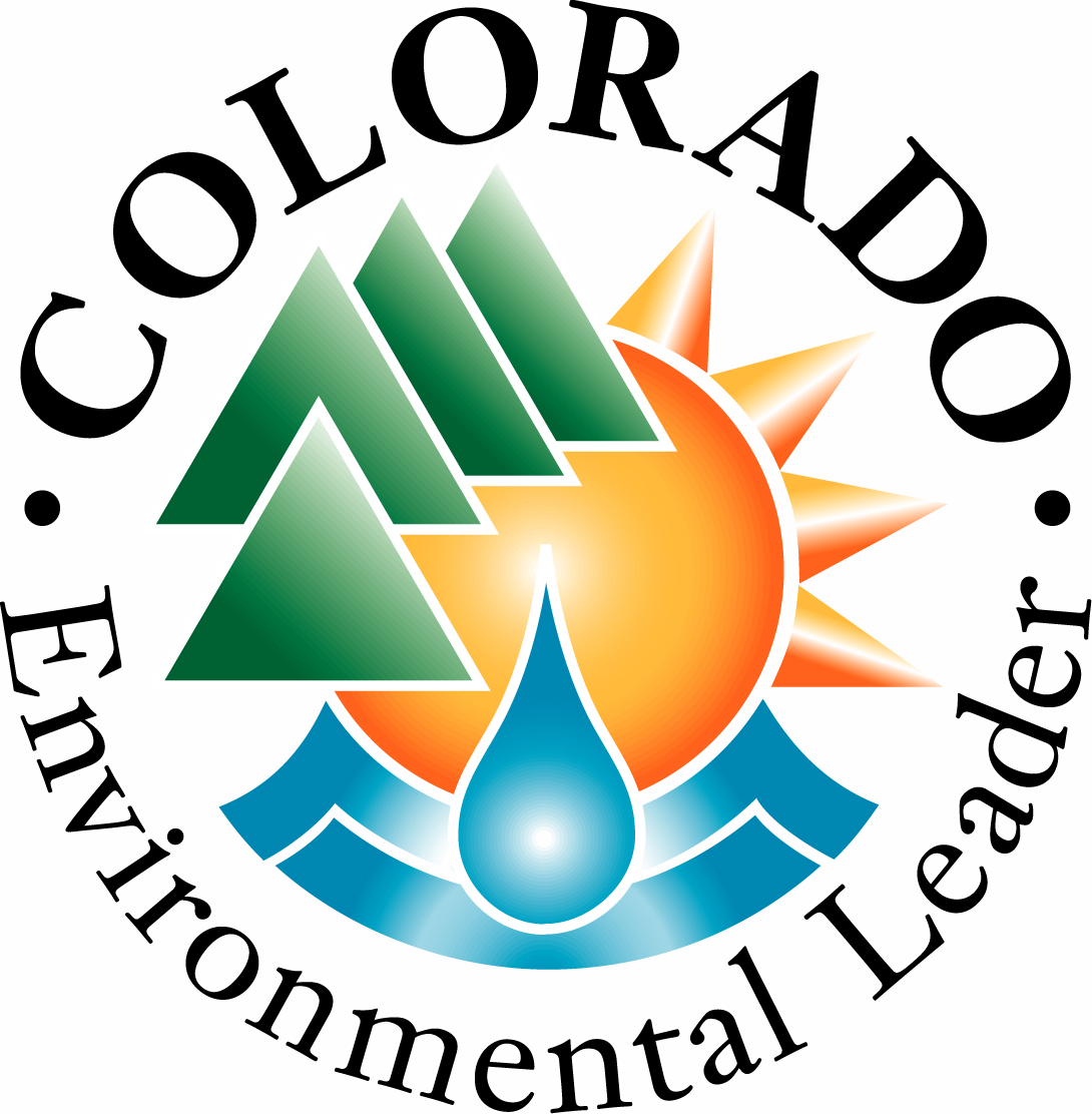Good - Environmental Leader Logo (good)-PCletterhd
