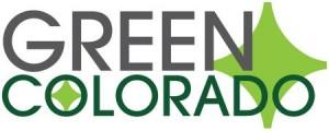 green colorado biz award logo