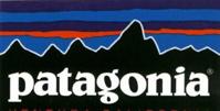 patagonia_logo1