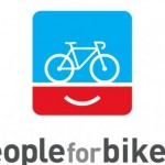 People for Bikes Ecologic Designs Client and Partner in Change