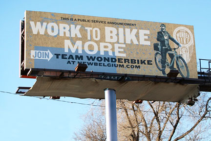New-Belgium-Brewery-Billboard-Picture