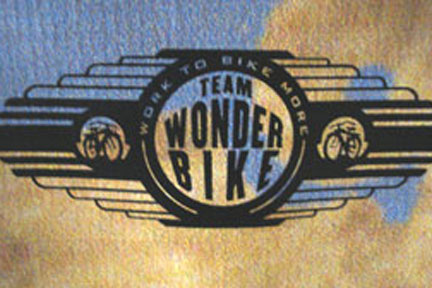 Wonder-Bike-Logo