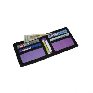 Banner-Bi-Fold-Wallet---Pic