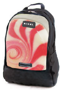 Banner Deluxe Backpack