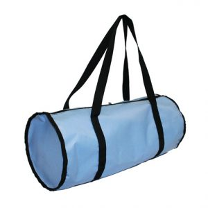 Banner-Duffle-Bag