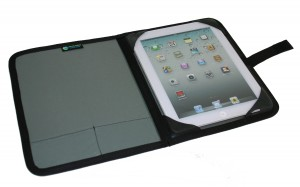 Banner Ipad Cover- Picture 2