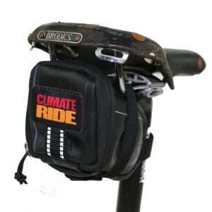 small under seat bag