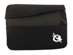 Wetsuit Laptop Sleeve- All 3 Sizes