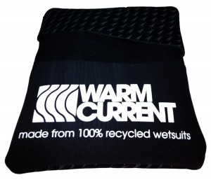 Wetsuit Tablet Sleeve- 7 and 10 IN