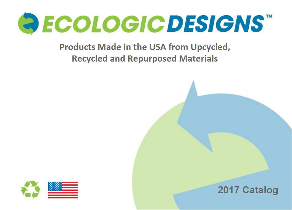 Ecologic-Designs-custom-recycle-products-catalog-2017