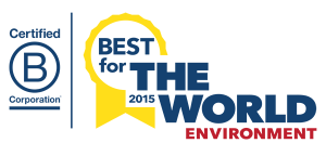2015-BFTW-Environment-MED