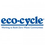 eco-cycle zero waste upcycle resource
