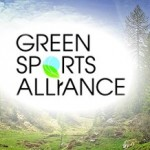 GreenSportsAllianceHeader1502