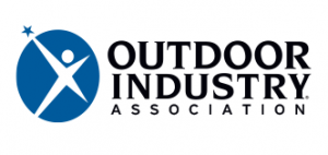 Outdoor Industry Association Ecologic Designs resource