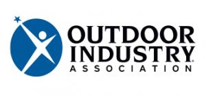 Outdoor Industry Association Ecologic Designs resource