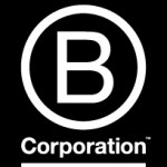 B corp certification resource for sustainable business practice