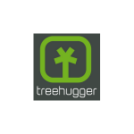Treehugger resource for ecologic designs upcycled sustainable