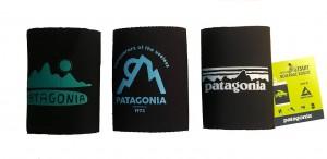 Patagonia Wetsuit Cozies