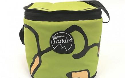 SmartWool Cooler