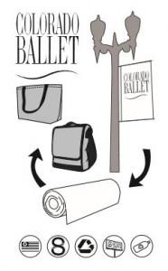 ballet graphic 2