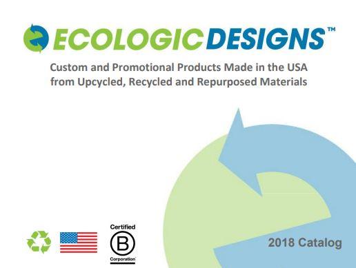 ED 2018 Catalog Logo