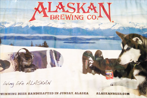 Alaska-brewing-banner