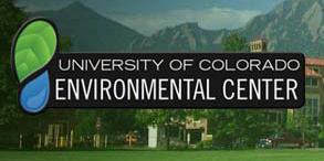 CU Boudler-environmental-center