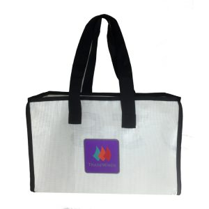 Trade-Winds-Tote-bag