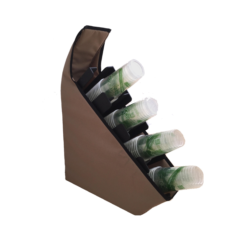 Eco-products-cup-holder