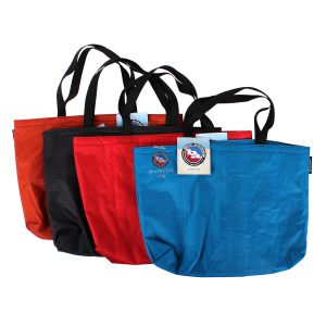 Big Agnes Re-Routt Tote