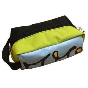 Smartwool Travel Kit