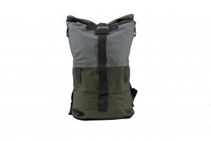 Wader Upcycled Pack