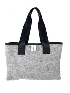 Product Tote Bag Linked