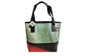 Amazon Tote Bag