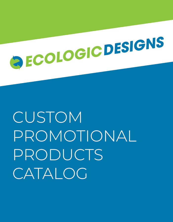 Ecologic products catalog