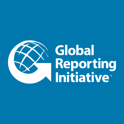 Globl Reporting Initiative