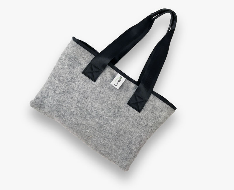 Product Tote Bag